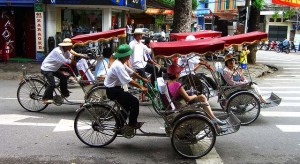 TourSlider_North_Hanoi_640x350_HanoiCyclo