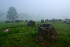 TravelGuide_Laos_235x159_PlainofJars