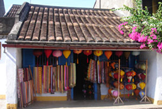 Destination_CentraL_235x159_Hoian-PhoCo