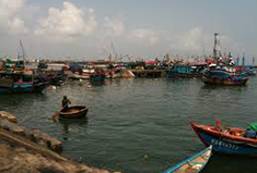 Destination_CentraL_235x159_quy_nhon