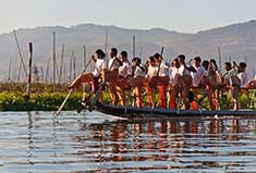 https://commons.wikimedia.org/wiki/File:Inle_Lake_Leg_Rowers.jpg