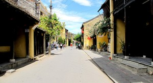 tour-slider-vietnam-off-the-beaten-tracks-640x350-14-Hoian