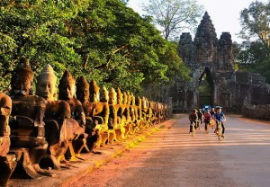 tours-article-Cambodia-Siem-Reap